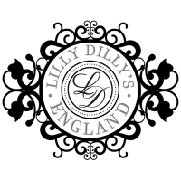 Lilly Dilly's Logo with link to Lilly Dilly's home page